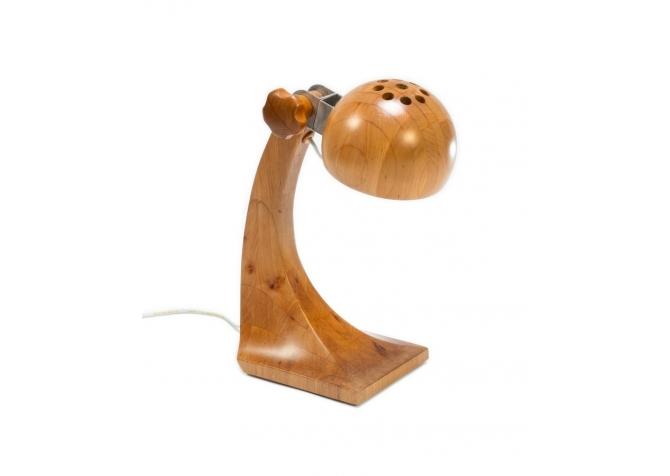 Woobik Table Lamp