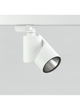 Zylinder mini 1500 - Biały/Czarny/Szary