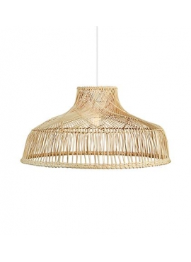 Markslojd Bali lamp