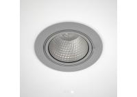 Nordic Light - Amber 3000