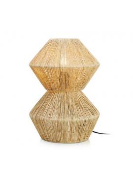 Lampa Biurkowa Markslojd Straw