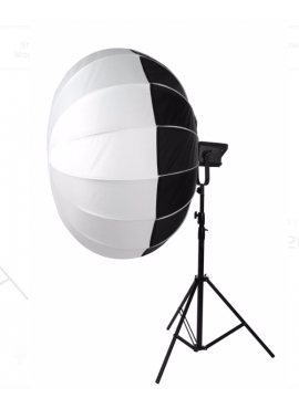 LT-120 Lantern softbox 120cm for Forza series