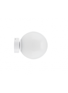 Kinkiet Loft ByLight T55 Biały
