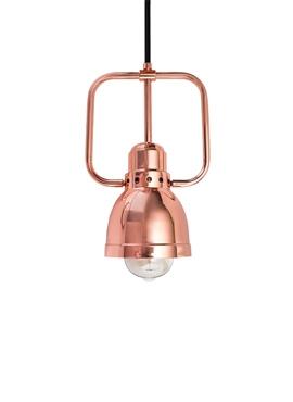 ByLight T14 Lamp Grey