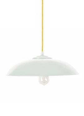 Lampa ByLight B03 Biała