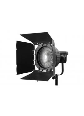 NANLITE Fresnel Lens FL-20