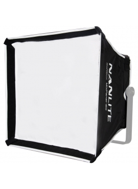 NANLITE Soft Box dla MixPanel 60