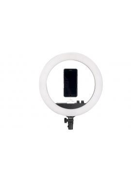 NANLITE HALO14 LED RING LIGHT