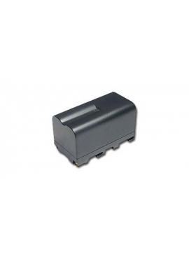 NANLITE Bateria 4500mAh typ NP-F