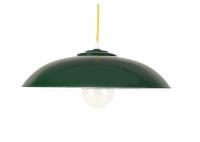 Lampa ByLight B03