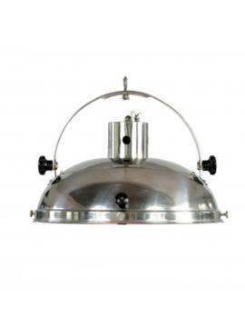 Restored lamp K01