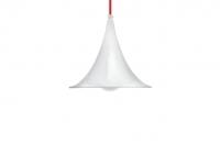 ByLight Trombone White Lamp