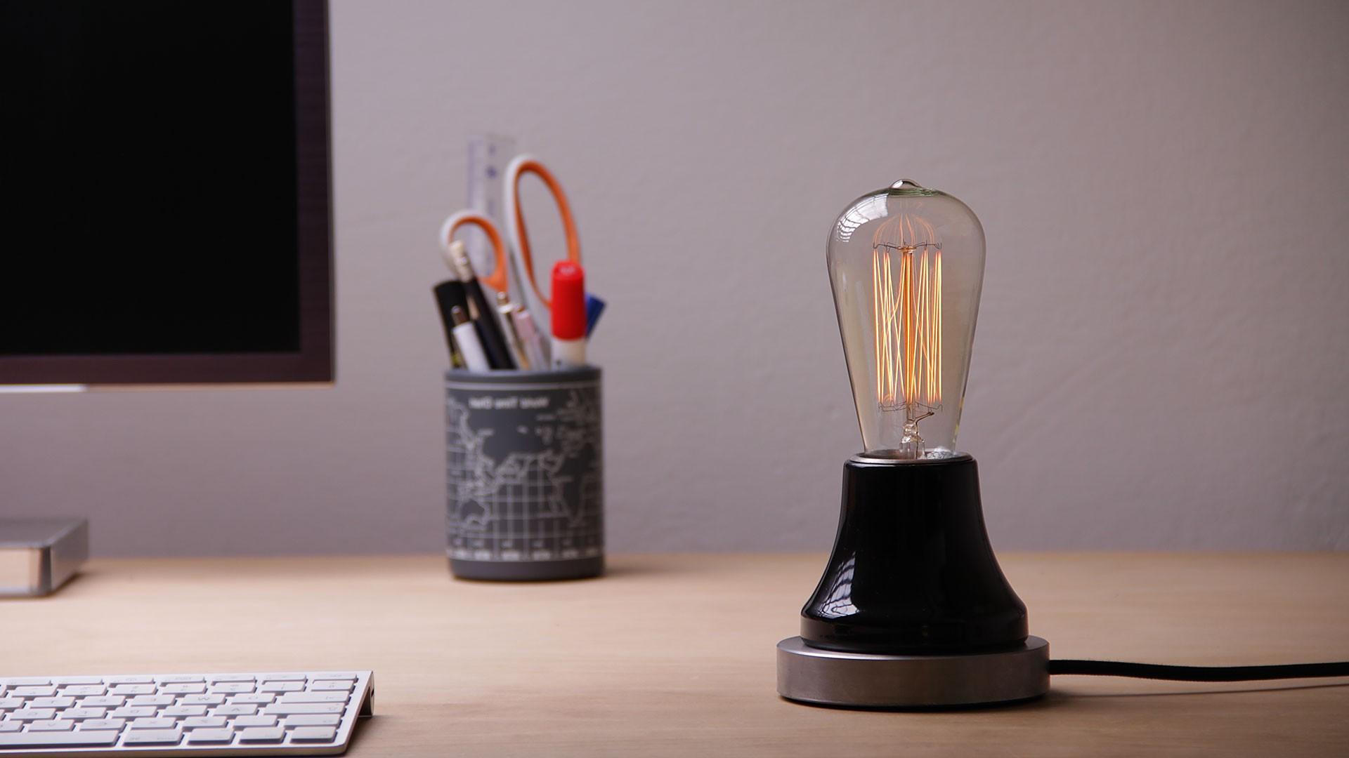Lampka Lumica
